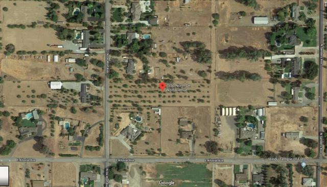 7550 N De Wolf Avenue, Clovis, CA 93619 (#523129) :: Realty Concepts