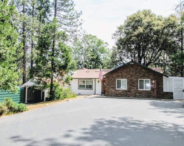 36125 Cedar Lane, Wishon, CA 93669 (#523220) :: Raymer Realty Group
