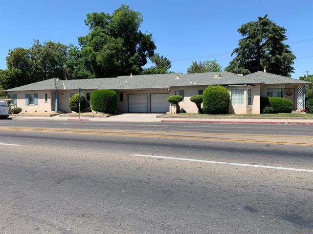 2405 N Wishon Avenue, Fresno, CA 93704 (#523361) :: Realty Concepts