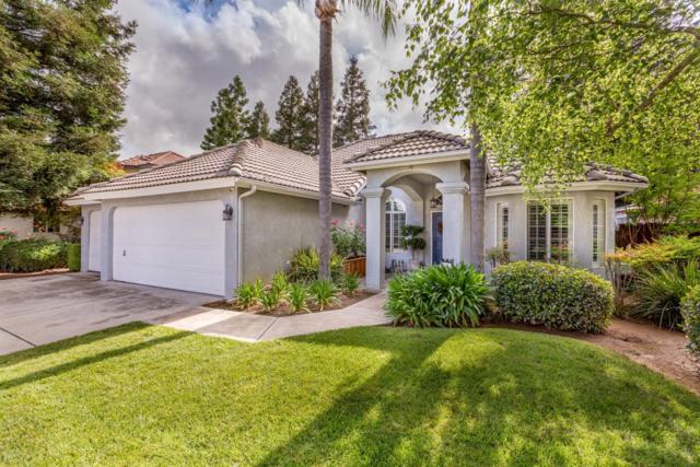 6260 N Alva Avenue, Fresno, CA 93711 (#523441) :: FresYes Realty