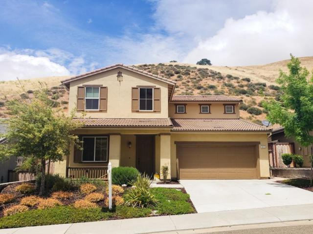 9073 Golf Canyon Drive, Patterson, CA 95363 (#523498) :: Raymer Realty Group