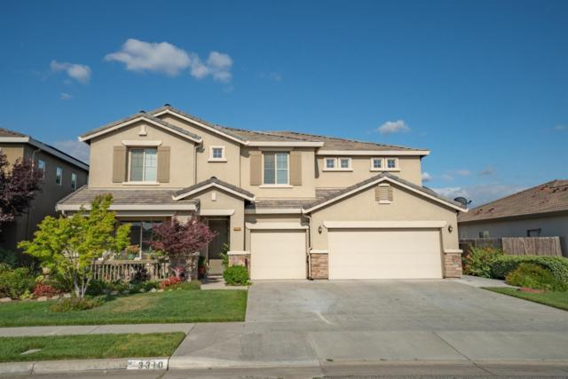 3310 N Jason Avenue, Fresno, CA 93737 (#523635) :: Realty Concepts