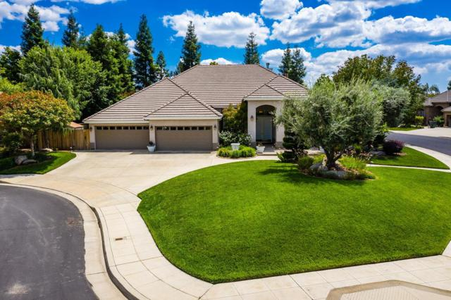 2464 Vermont Avenue, Clovis, CA 93619 (#523790) :: Raymer Realty Group