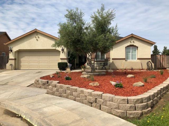 2348 S Bush Avenue, Fresno, CA 93727 (#523794) :: Raymer Realty Group