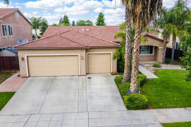 2743 Scott Avenue, Clovis, CA 93611 (#523854) :: Raymer Realty Group