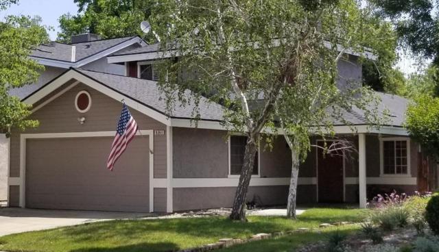9860 N Canyon Creek Lane, Fresno, CA 93730 (#523862) :: Raymer Realty Group