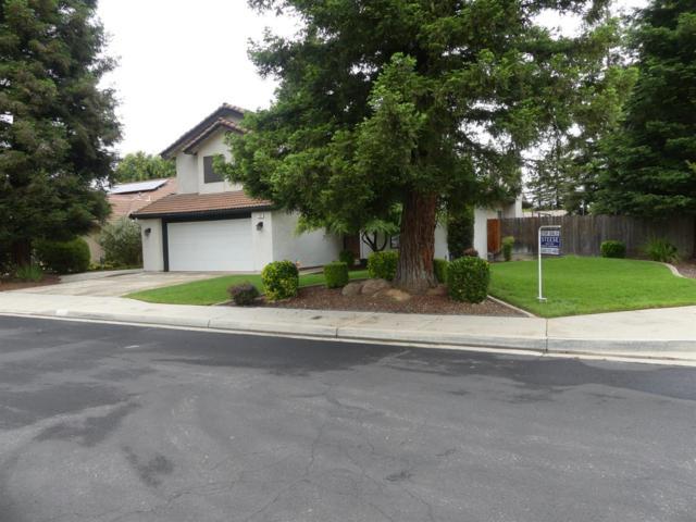 239 N Pecan Avenue, Clovis, CA 93611 (#523874) :: Raymer Realty Group