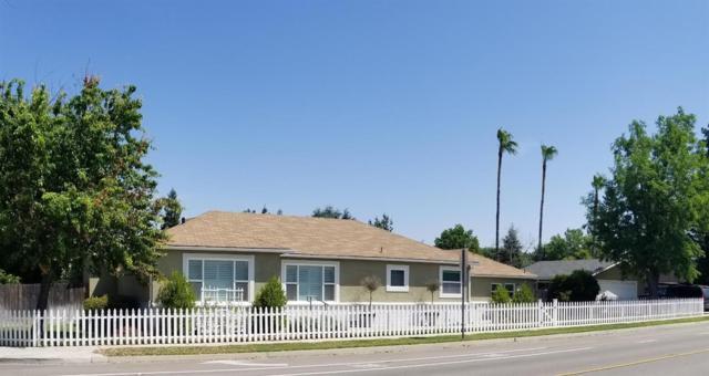 2417 Sierra Avenue, Clovis, CA 93611 (#523906) :: Raymer Realty Group