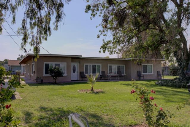 5340 N State Highway 59, Merced, CA 95348 (#524046) :: FresYes Realty