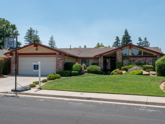 64 Cypress Avenue, Clovis, CA 93611 (#524282) :: Raymer Realty Group