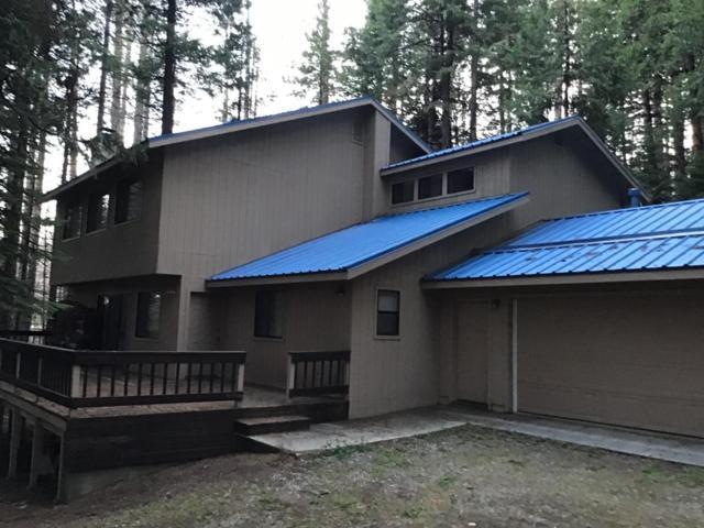 7654 Summit Road, Fish Camp, CA 93623 (#524435) :: Twiss Realty