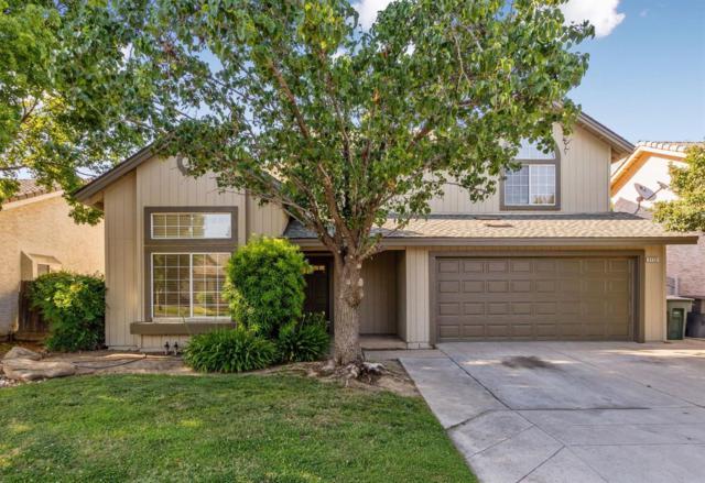 2112 E Pinedale Avenue, Fresno, CA 93720 (#524464) :: FresYes Realty