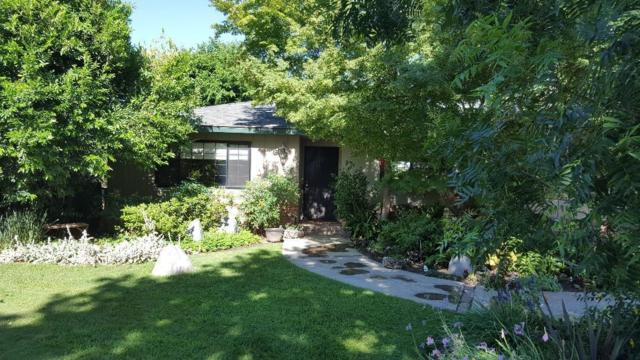 893 6th Avenue Drive, Kingsburg, CA 93631 (#524617) :: FresYes Realty