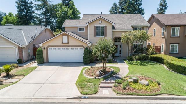7623 N Meridian Avenue, Fresno, CA 93720 (#524781) :: FresYes Realty