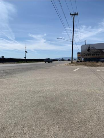 0 N Potrero Rd, Moss Landing, CA 95039 (#525163) :: Your Fresno Realtors | RE/MAX Gold