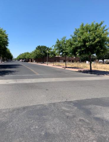 0 190 S Elmwood Ave, Lindsay, CA 93247 (#525191) :: Raymer Realty Group