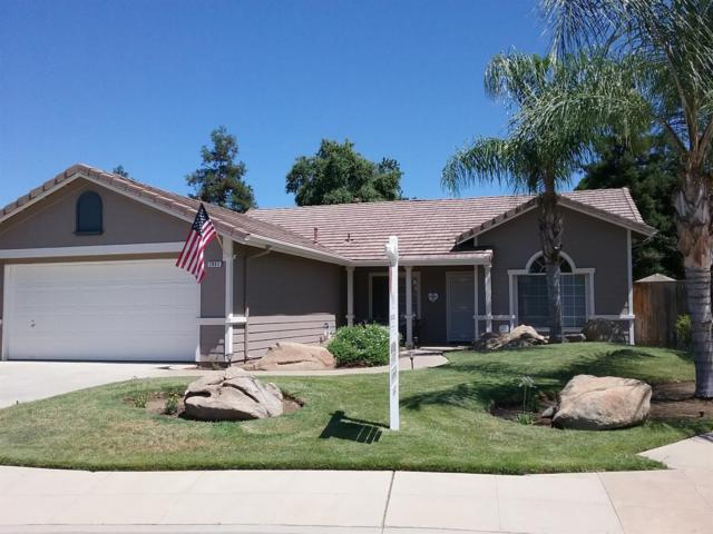 2863 Mitchell Avenue, Clovis, CA 93611 (#525517) :: FresYes Realty