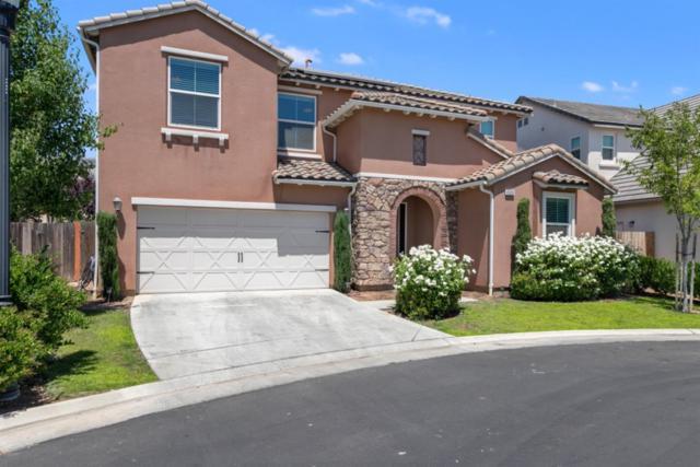4339 Heritage Lane, Clovis, CA 93619 (#525996) :: Raymer Realty Group