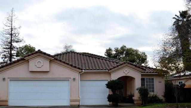 5609 W Decatur Avenue, Fresno, CA 93722 (#526143) :: Raymer Realty Group
