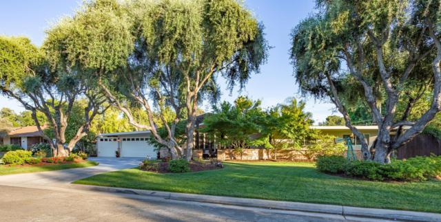1505 W Roberts Avenue, Fresno, CA 93711 (#526618) :: Realty Concepts