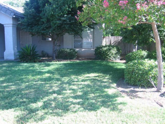 2724 Celeste Avenue, Clovis, CA 93611 (#526702) :: Realty Concepts