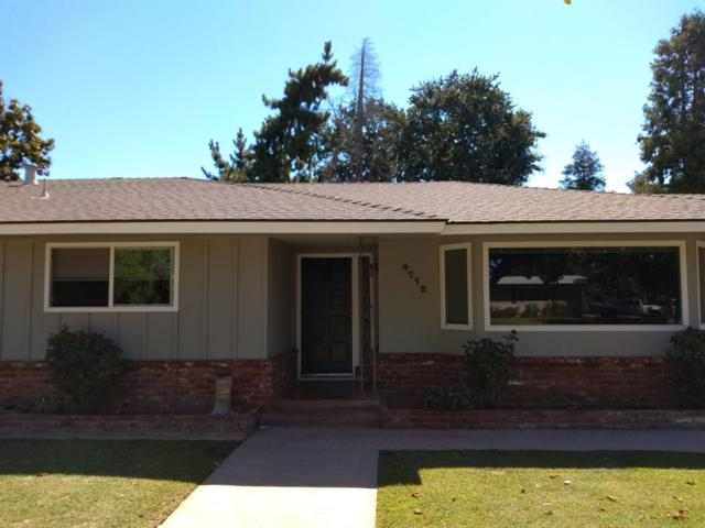 4712 N Delno Avenue, Fresno, CA 93705 (#526788) :: Raymer Realty Group