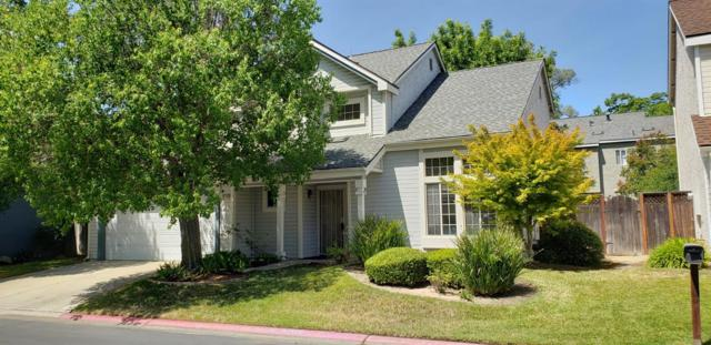 10716 N Windham Bay Circle, Fresno, CA 93730 (#526893) :: Realty Concepts