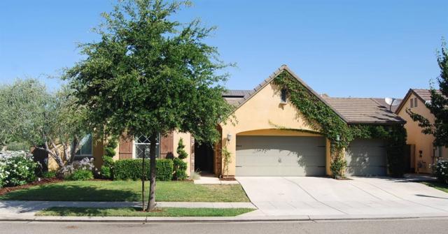 4109 Trenton Avenue, Clovis, CA 93619 (#526932) :: Raymer Realty Group