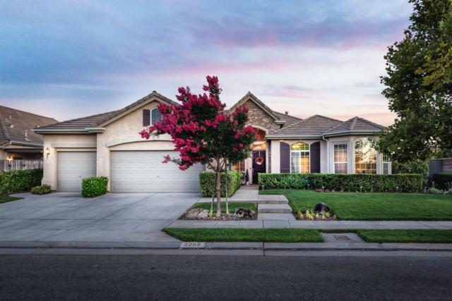 3208 Powers Avenue, Clovis, CA 93619 (#526954) :: Realty Concepts