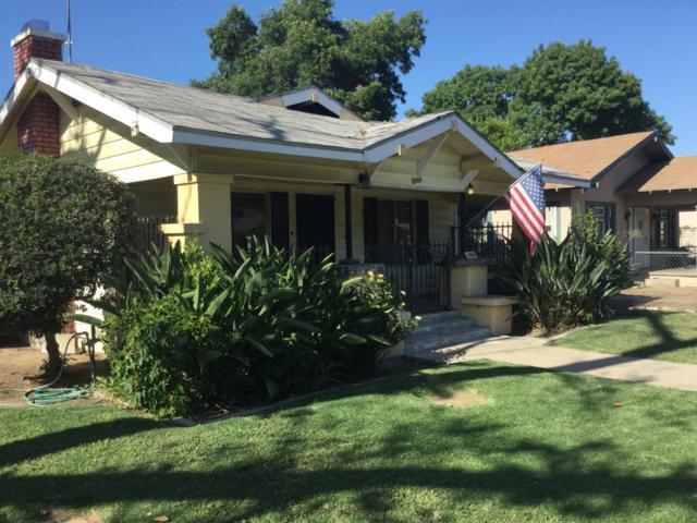 3803 E Platt Avenue, Fresno, CA 93702 (#527054) :: FresYes Realty