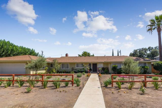155 Elm Avenue, Reedley, CA 93654 (#527748) :: Raymer Realty Group