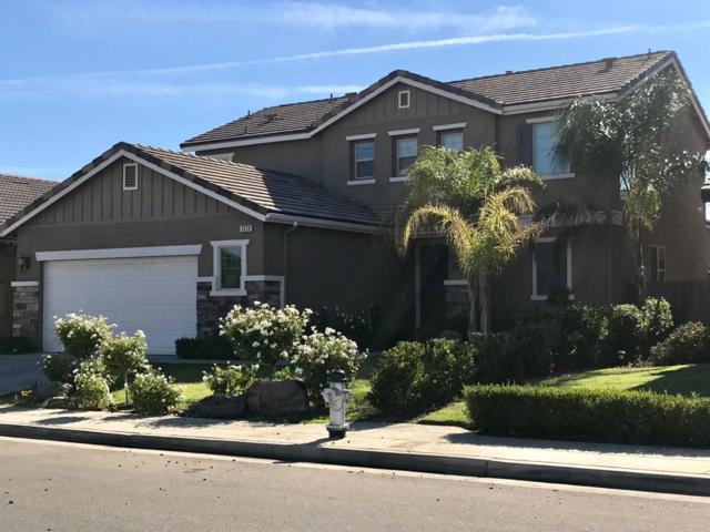3039 N Leanna Avenue, Fresno, CA 93737 (#527988) :: Raymer Realty Group