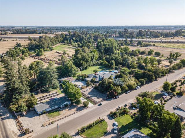 6901 E Mckenzie Avenue, Fresno, CA 93727 (#528064) :: FresYes Realty