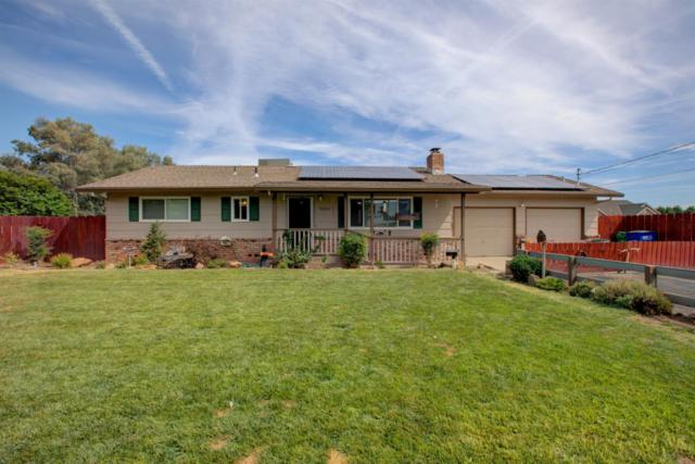 5810 Elliott Avenue, Atwater, CA 95301 (#528164) :: Raymer Realty Group