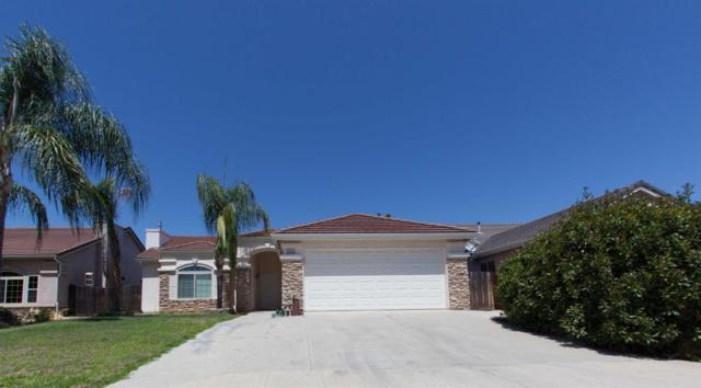 2924 E El Paso Avenue, Fresno, CA 93720 (#528441) :: FresYes Realty