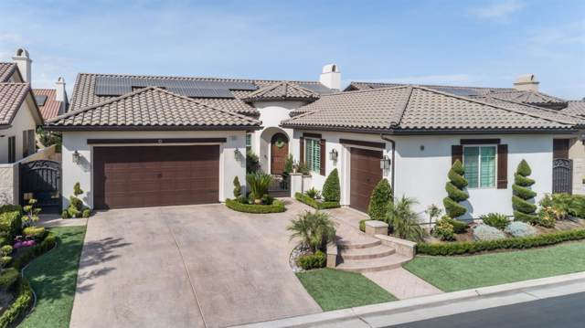 1860 E Buena Salud Way, Fresno, CA 93730 (#530037) :: Raymer Realty Group