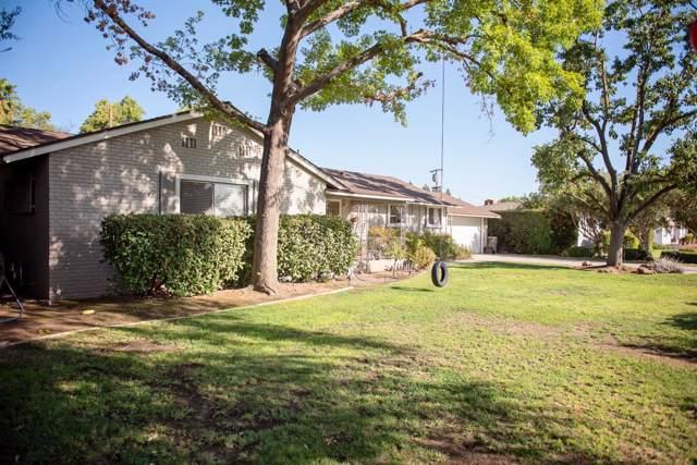 5694 N Nantucket Avenue, Fresno, CA 93704 (#530358) :: Raymer Realty Group