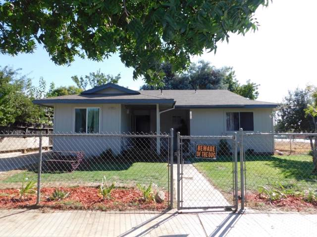 305 Wallace Avenue, Madera, CA 93638 (#530550) :: Raymer Realty Group