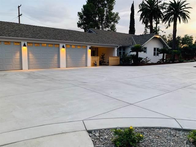4134 N Maroa Avenue, Fresno, CA 93704 (#530655) :: Dehlan Group