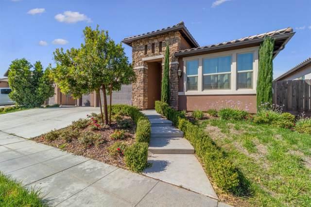 2438 S Claremont Avenue, Fresno, CA 93727 (#530966) :: Your Fresno Realtors   RE/MAX Gold