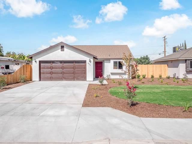 1010 W Harold Avenue, Visalia, CA 93291 (#531190) :: Your Fresno Realtors | RE/MAX Gold