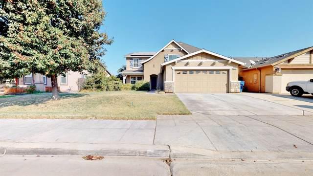 5267 E Geary Street E, Fresno, CA 93657 (#531294) :: Your Fresno Realtors   RE/MAX Gold