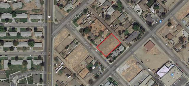 573 Stamoules Street, Mendota, CA 93640 (#531512) :: FresYes Realty