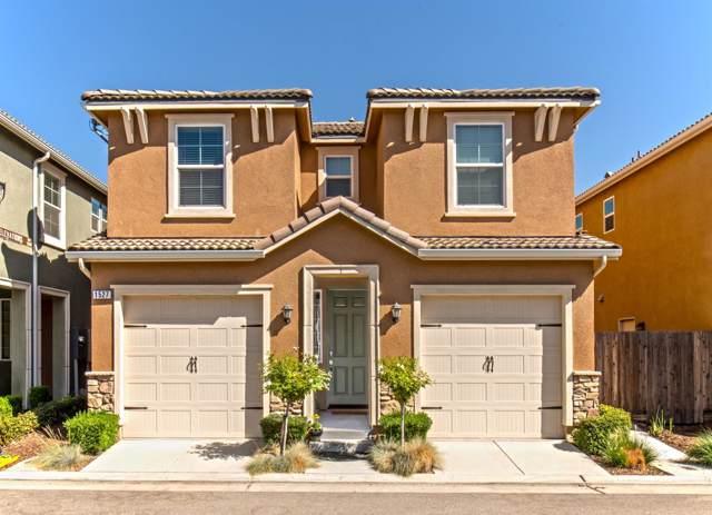 1527 N Interlude Way, Clovis, CA 93619 (#531739) :: Your Fresno Realtors | RE/MAX Gold