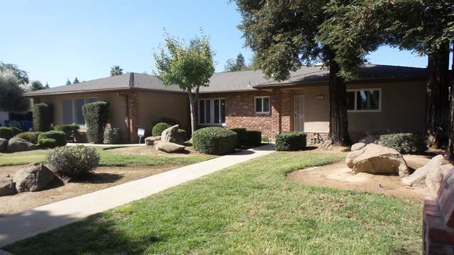 500 Mainberry Drive, Madera, CA 93637 (#531972) :: FresYes Realty