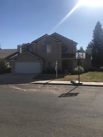 9872 N Recreation Avenue, Fresno, CA 93720 (#532087) :: Your Fresno Realtors | RE/MAX Gold