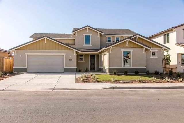 2885 N Hornet Avenue, Fresno, CA 93737 (#532102) :: FresYes Realty