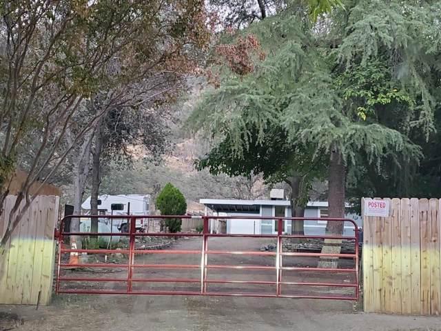 44252 Fork, Three Rivers, CA 93271 (#532119) :: Your Fresno Realtors | RE/MAX Gold