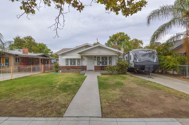 4455 E Illinois Avenue, Fresno, CA 93702 (#532165) :: FresYes Realty