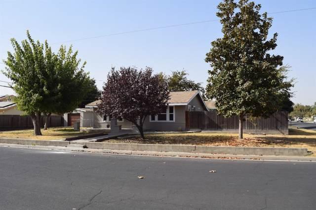 285 N Arkona Avenue, Dinuba, CA 93618 (#532191) :: FresYes Realty